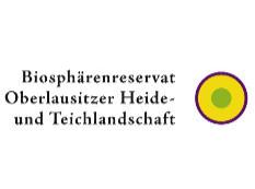 Entdecken Sie das Biosphährenreservat Oberlausitzer Heide- und Teichlandschaft