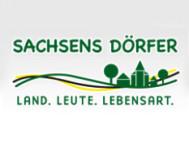 Sachens Dörfer entdecken auf sachensdoerfer.de